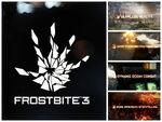 Frostbite 3 Features.jpg