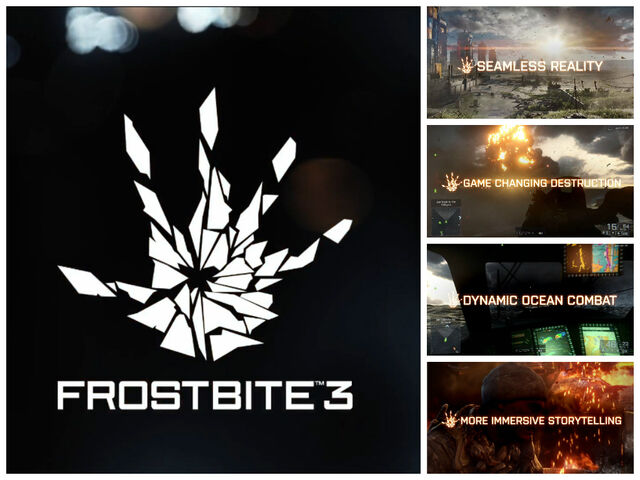 File:Frostbite 3 Features.jpg