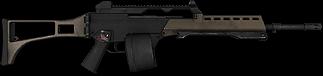File:MG36 Render BFP4F.png