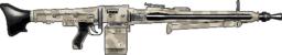 MG3 SA BC2