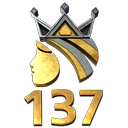 File:Rank137.png