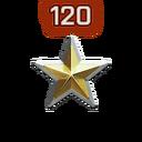 Rank 120