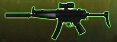 File:MC mp5.png