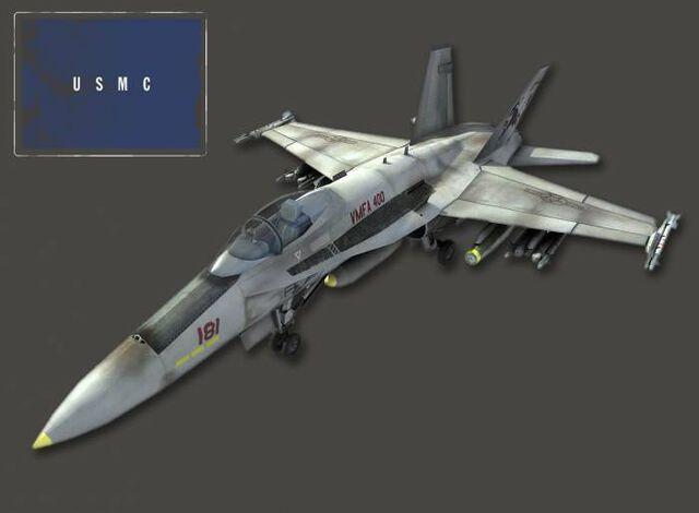 File:Hornet Render BF2.jpg