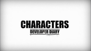 BFBC1 Characters Developer Diary Trailer Screenshot