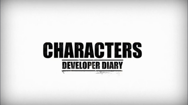 File:BFBC1 Characters Developer Diary Trailer Screenshot.png
