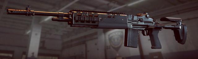 File:BFHL M39 model.png