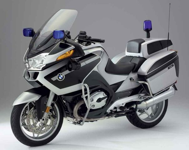 File:BMW R 1200 RT-P.jpg