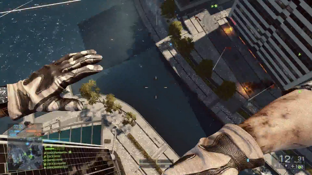 File:Battlefield 4 Parachute First-Person View.png