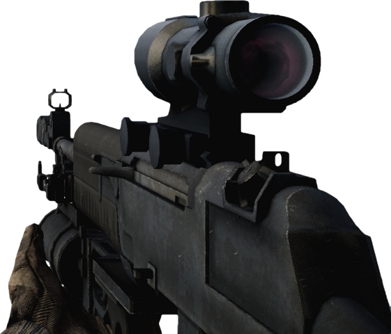 File:BFBC2 ACOG AN-94.png