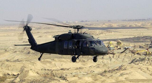 File:Black Hawk.jpg