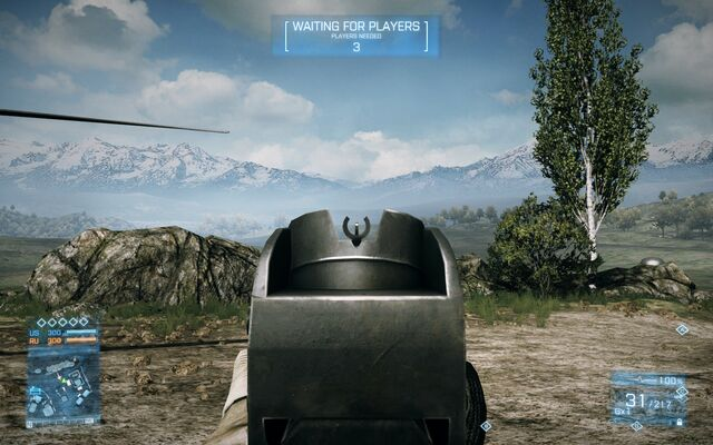 File:BF3 M416 Iron Sight.jpg