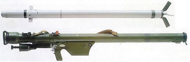 File:SA-7 IRL.jpg
