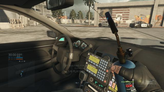 File:Squad car passenger.png