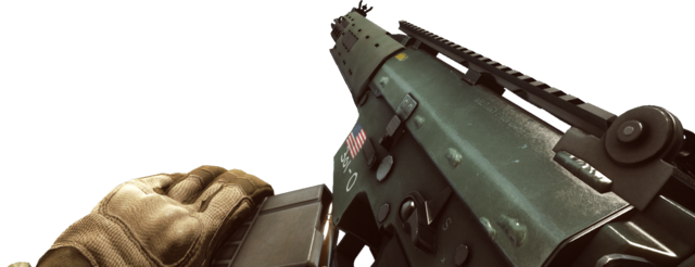 File:BF4 AK 5C-3.png