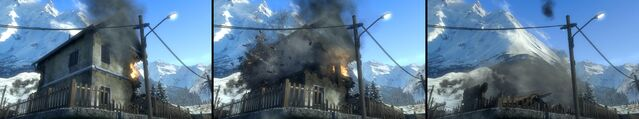 File:BFBC2 House collapsing destruction.jpg