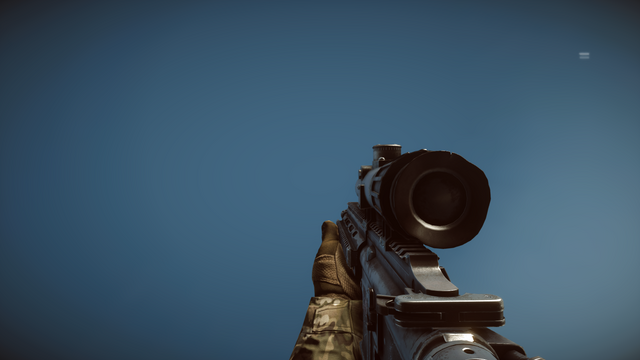 File:Bf4 2015-04-06 17-12-36-03.png