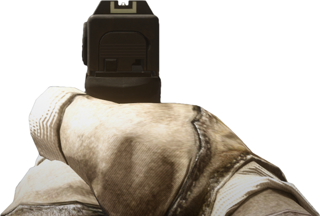 File:G18 Iron Sight Static BF3.png
