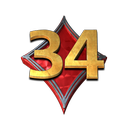 File:Rank34.png