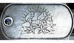 File:Aaservicestar10.png