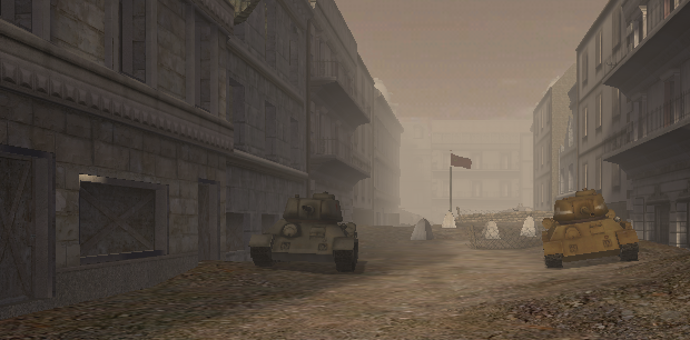 File:BF1942 BERLIN SOVIET BASE.png
