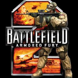 File:BF2AF Icon.png