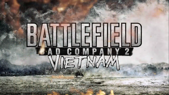 File:Battlefield Bad Company 2 Vietnam Launch Trailer.png