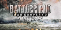 Battlefield: Bad Company 2: Vietnam Launch Trailer