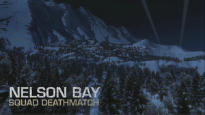 Nelson Bay VIP Map Pack 3