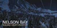 Battlefield: Bad Company 2 VIP Map Pack 3 Trailer
