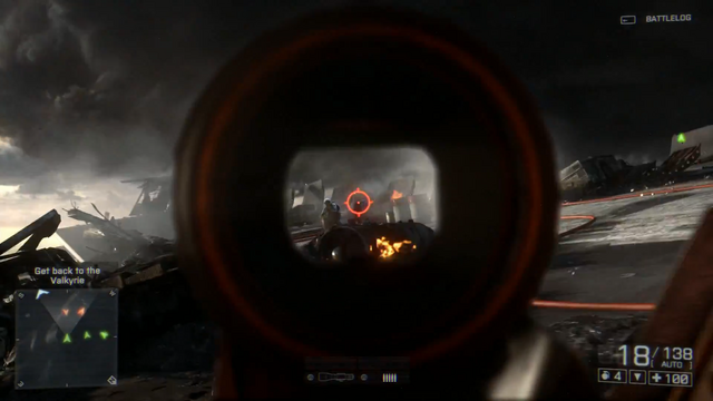 File:Battlefield 4 Holographic Sight Screenshot 2.png