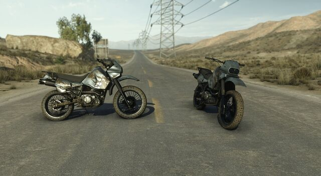 File:BFHL Dirtbike-web.jpg