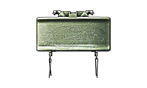 File:M18 Claymore.png