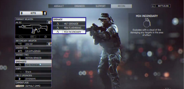 File:M34 BF4 Customization.png