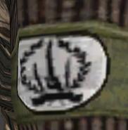MEC Emblem 2
