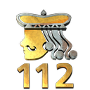 File:Rank112.png