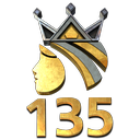 File:Rank135.png