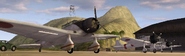 BF1942 IJN AIR FLEET GUADALCANAL A6M ZERO AICHI D3A VAL