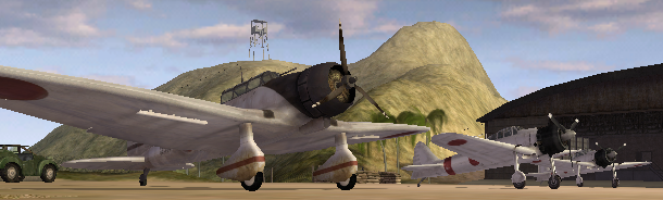 File:BF1942 IJN AIR FLEET GUADALCANAL A6M ZERO AICHI D3A VAL.png