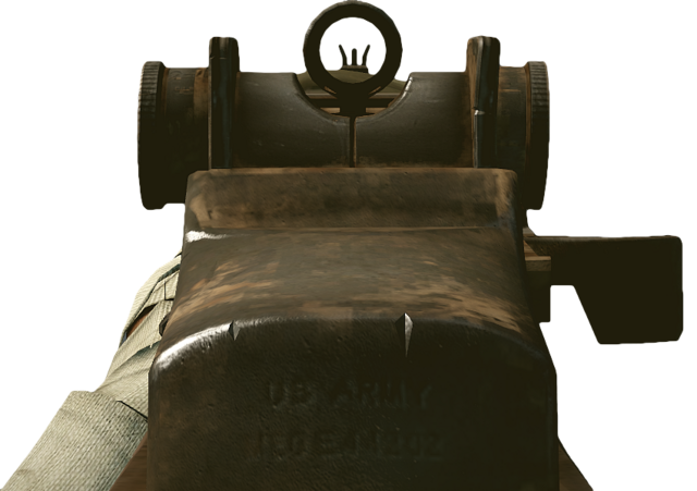 File:BFBC2 M14 IS.png