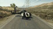 BFHL PatrolHelicopter-web