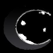 Project crescent