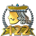 File:Rank122-0.png