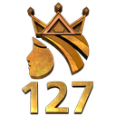 File:Rank127-0.png
