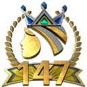 File:Rank147-0.png