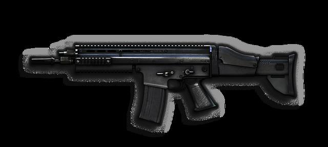 File:SCAR-L BFP4F Render.png