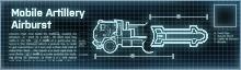 File:Rocket Specialist.png