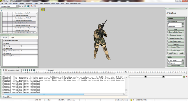 File:BF2 editor reload m16.png