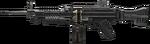 Bf4 mg4