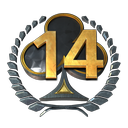 File:Rank14.png
